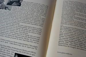 Editorial – Satz Vereinshefte | Druckvogl
