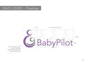 BabyPilot_DesignManual4