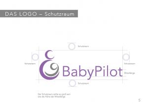 BabyPilot_DesignManual5