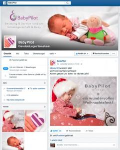 BabyPilot_FB