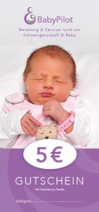 BabyPilot_Flyer