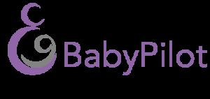 BabyPilot_Logo