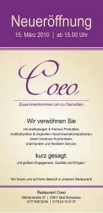 Coeo_Flyer