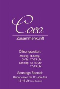 Coeo_Visitenkarte