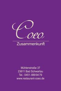 Coeo_Visitenkarte2
