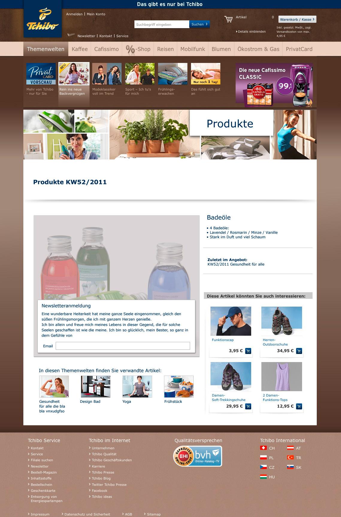 Produktarchiv_Detailseite