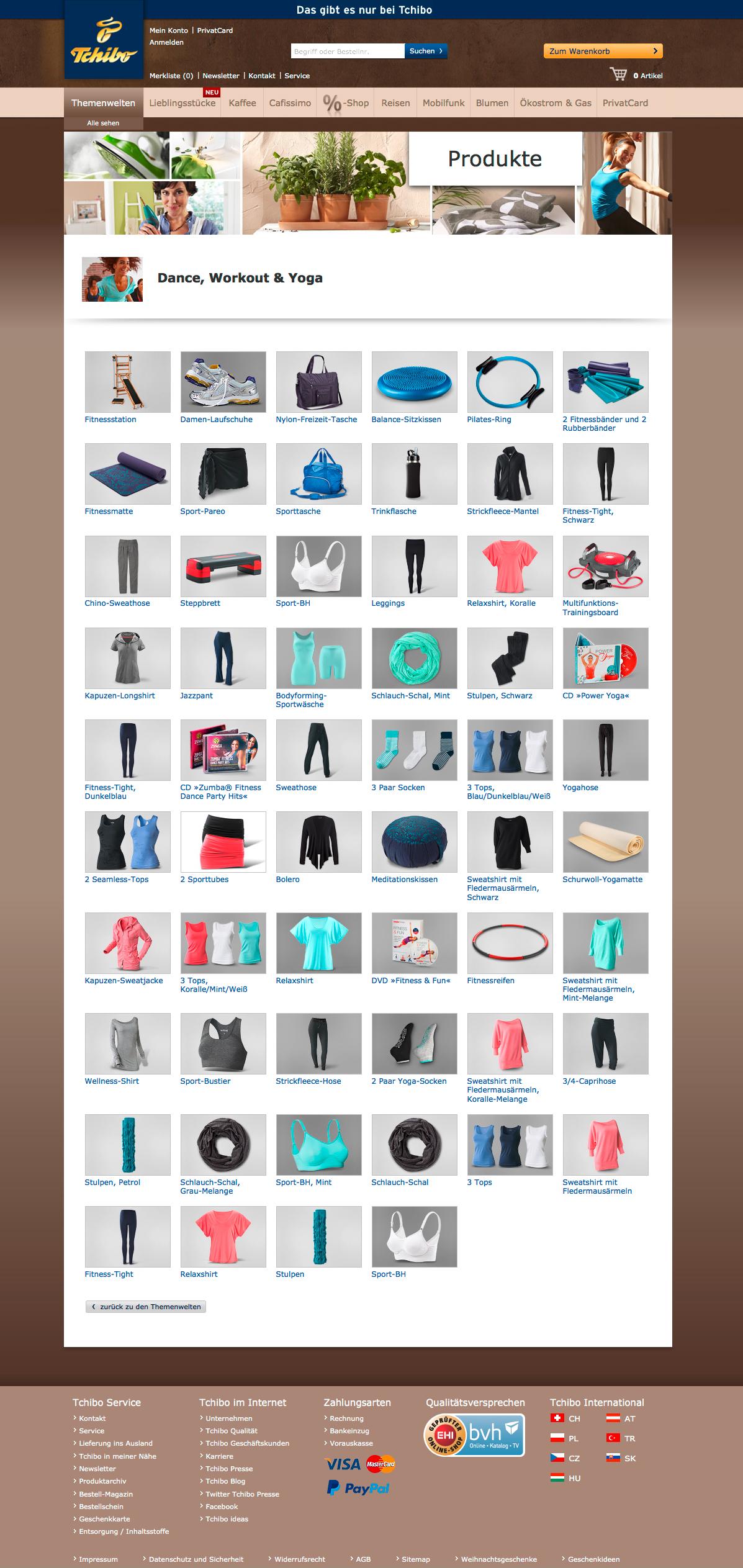 Produktarchiv_Themenweltseite