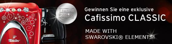Tchibo_Cafissimo_Svarowski