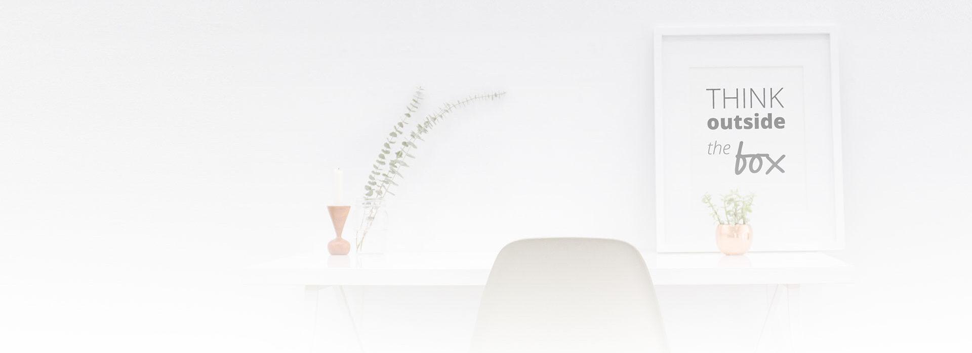 Marina Warncke | Konzept & Design